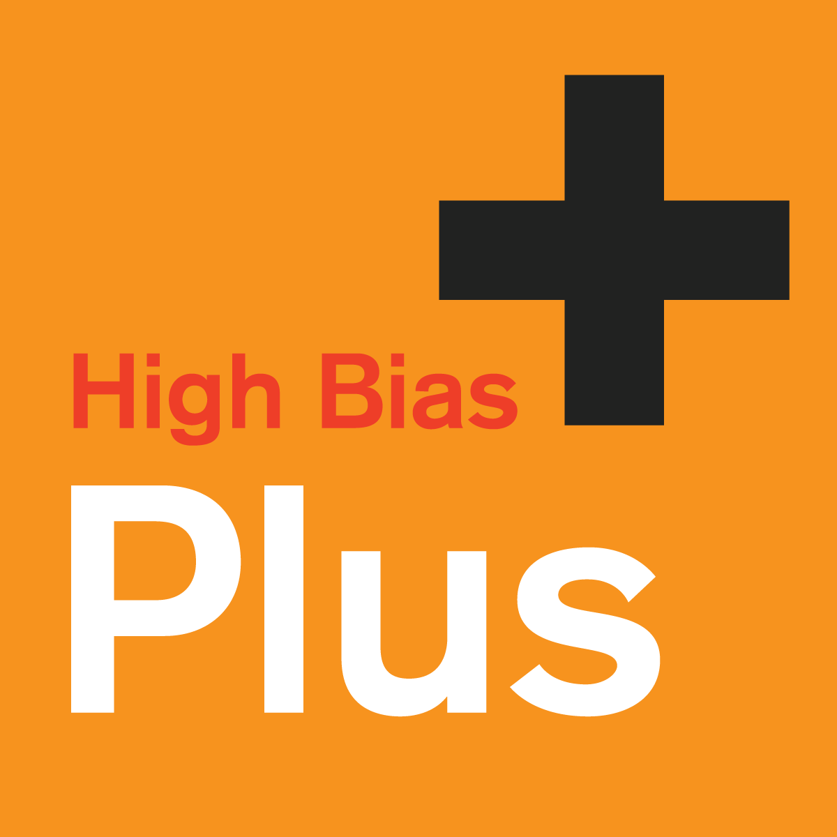 High Bias Plus